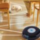 Sit Back, Relax: The Best Smart Vacuums In The Market