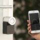 8 Must-Know Things About Home Security Systems