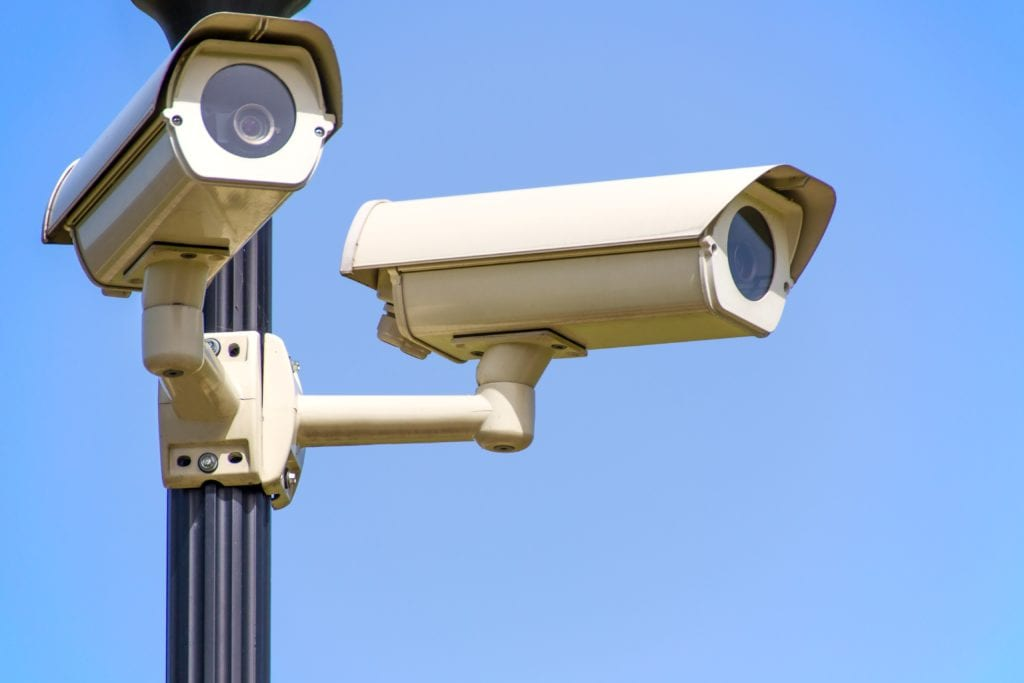 Camera: What To Know About  Home Security Cameras?