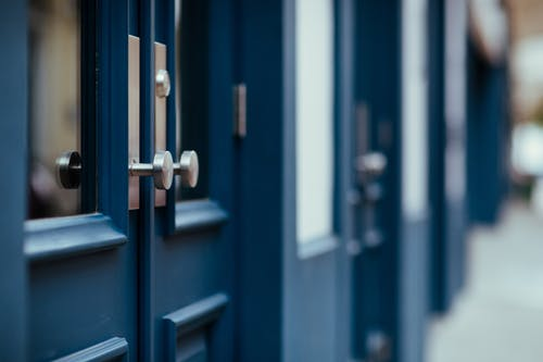 Types Of Smart Locks And Their Importance Today