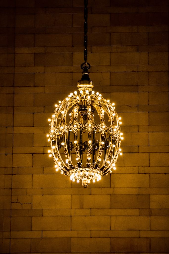 Top 6 Best LED Chandeliers To Buy in 2020